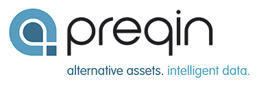 Preqin-Logo-High-Res.png