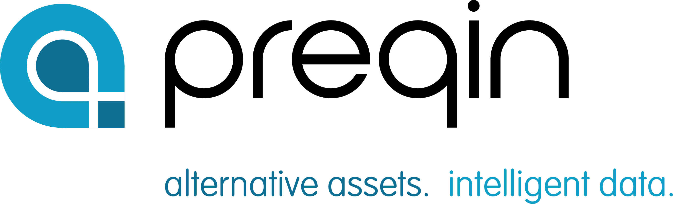 Preqin-Logo-Outlined.png