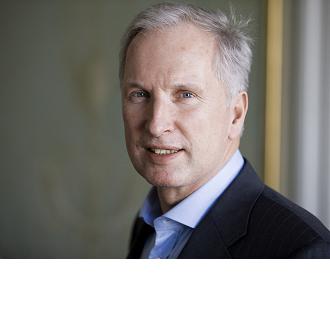 Christian Frigast: NETS og deres ejere bør genoverveje aktieprogram til ledelsen