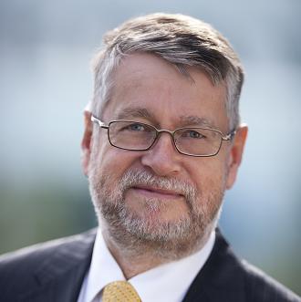 Danske business angels investerer rekordmange penge