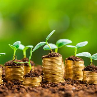 Kapitalfonde trodser vækstkrisen – og poster milliarder i danske virksomheder