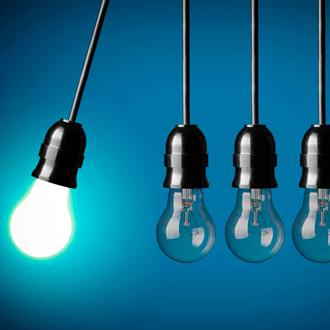 ITWatch: Ny DVCA-direktør ønsker bedre vilkår for startups