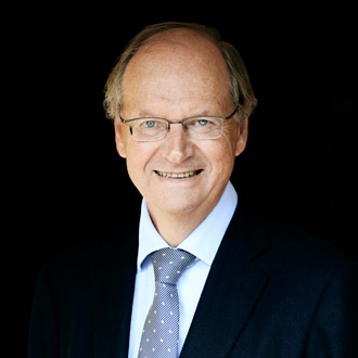 Skattelydebatten er en bombe under dansk erhvervsliv