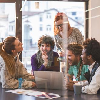 Bootstrapping: DVCA ønsker flere udenlandske talenter