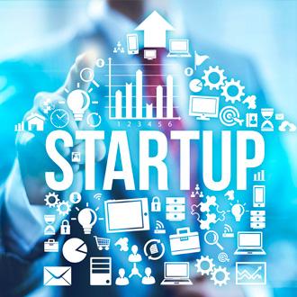 Finans: Venturefonde får afkast på tech-iværksættere