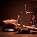 Juridisk Udvalg