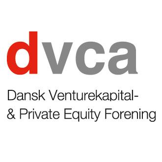 Årets venture- og kapitalfond fundet