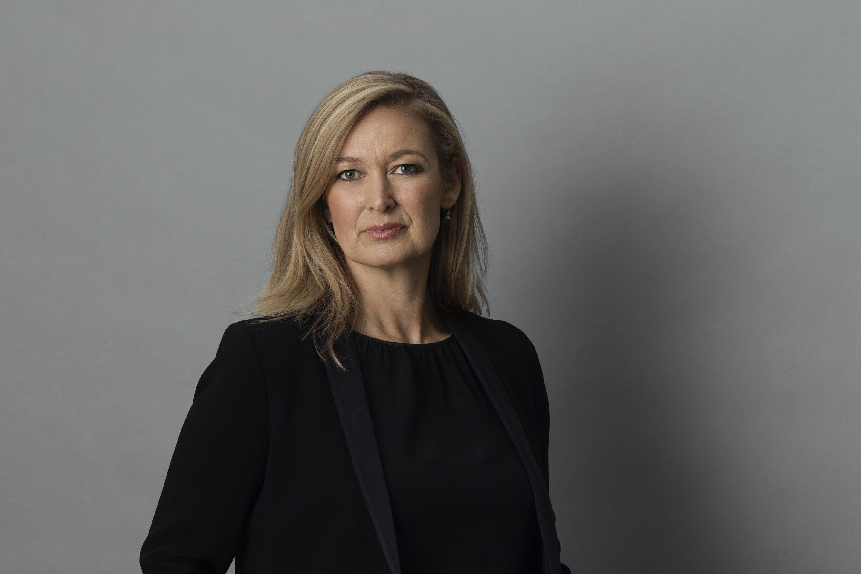Henriettes leder, august 2019