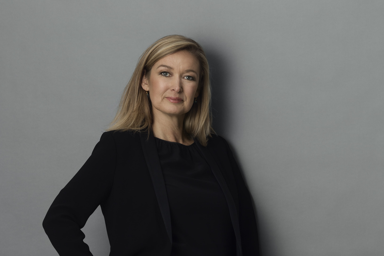 Henriettes leder 28.09.2018
