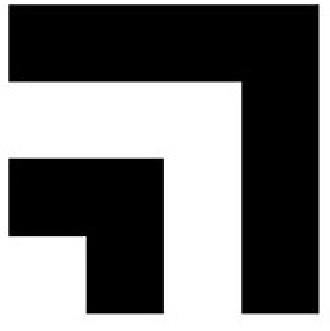 Børsen: Via Equity blev årets kapitalfond