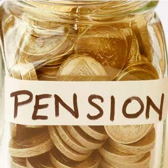 Børsen: Privates pensioner skal sparke liv i virksomheder – 132 mia. skal ud at arbejde