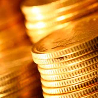 Berlingske Business: Kapitalfonde køber vildt op i Danmark