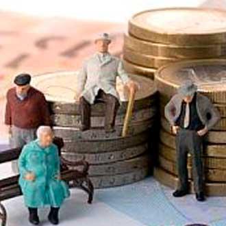 Bootstrapping: Kapitalfonde har ufortjent dårligt ry