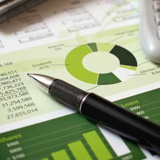 DVCA's iværksætter-incitamenter i høring