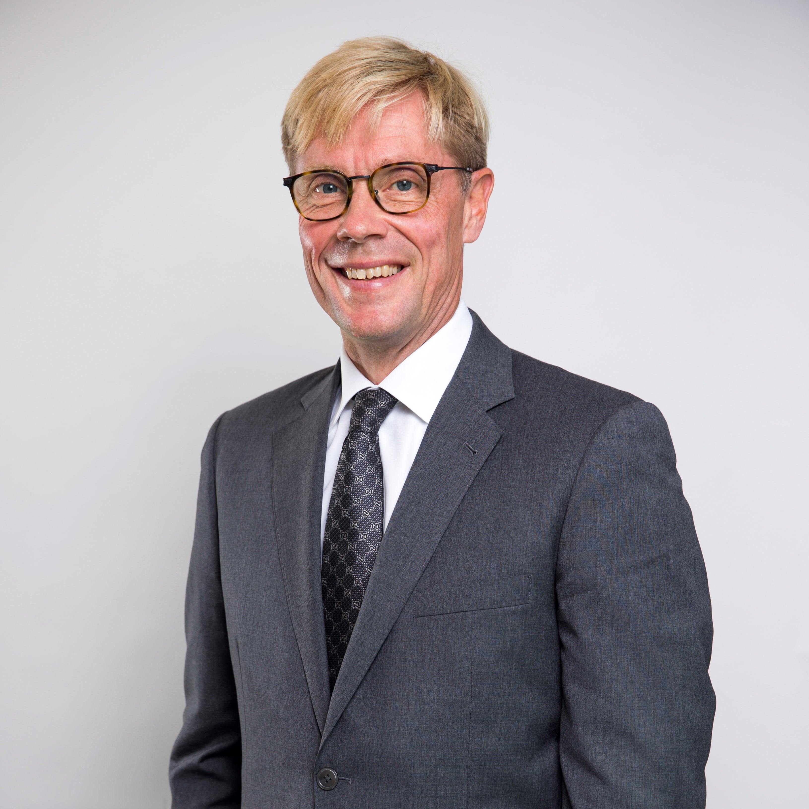 Onshoring: Sverige tiltrækker kapitalfonde