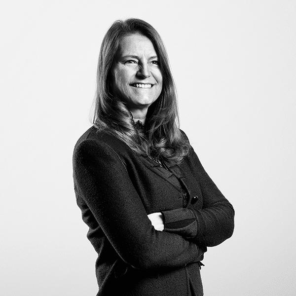 Ulla Brockenhuus-Schack: Skatten æder belønningen for at gøre noget enestående