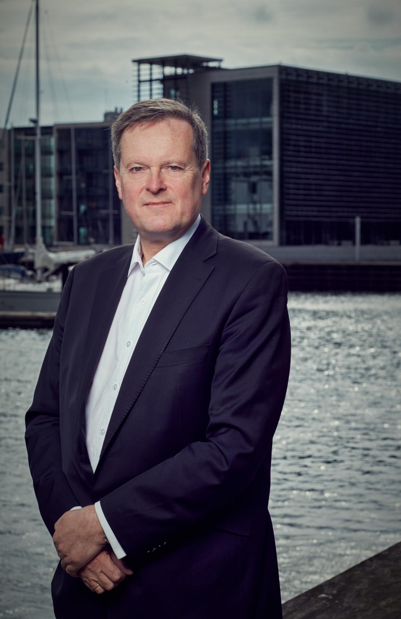 Rapport: Høj kvalitet er et kendetegn ved nordisk iværksætteri