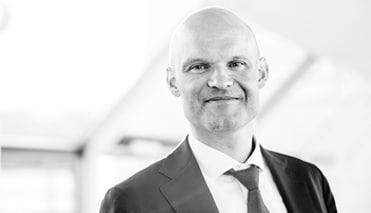 PFA om ansvarlige investeringer: Vores krav er kundernes krav