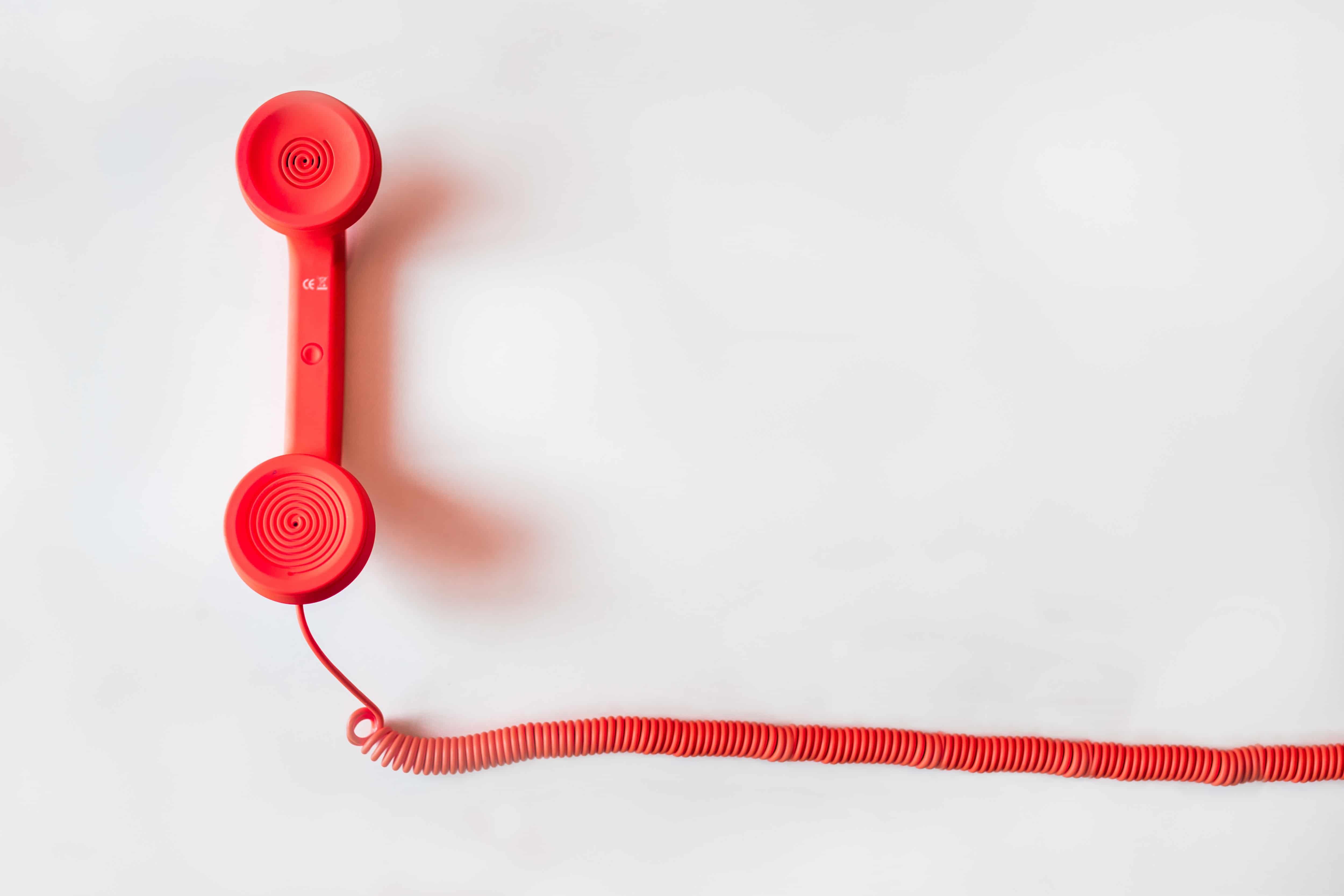 PwC: COVID-19 hjælpepakkerne – gratis hotline