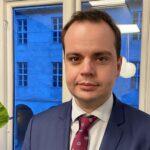 Aktive Ejere ansætter ny presse- og kommunikationschef
