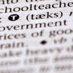 Aktive Ejere efterlyser simple og forudsigelige skatteregler til iværksættere