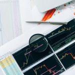 Venture risiko- og rapporteringsudvalg