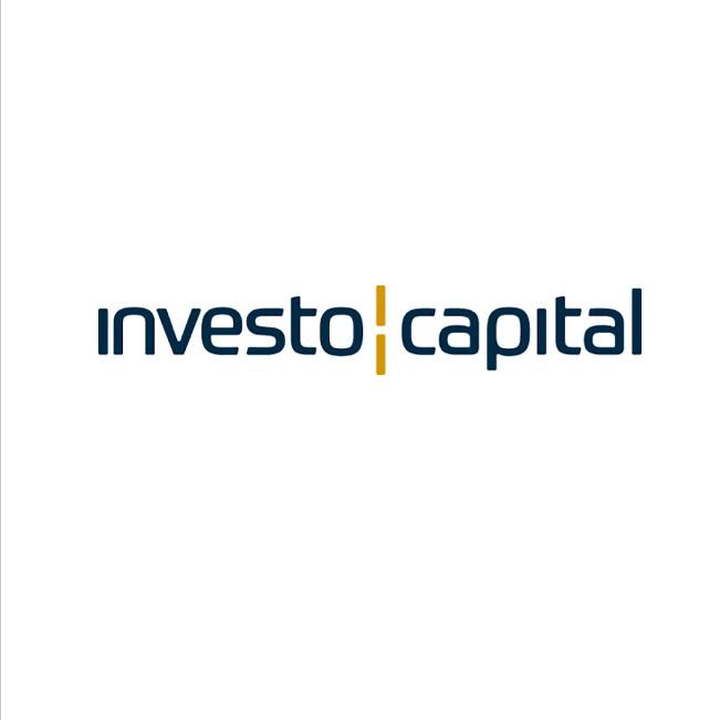Investo Capital bliver medlem af Aktive Ejere